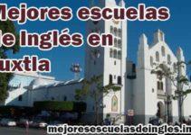 O Las Mejores Escuelas De Ingles En Xalapa Economicas O